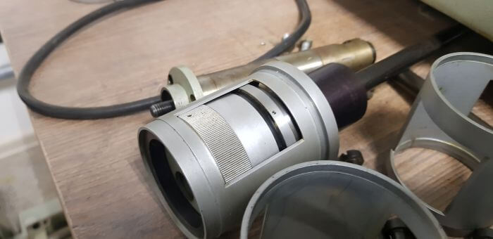 "<a href=""https://www.iresheniya.com/article/349/1272/Remont-mikroskopov-UIM-21"">Ремонт микроскопов УИМ 21</a>"